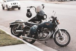 Highlands, NY – Motorcyclist Killed in Hit-and-Run on State Rte 9W