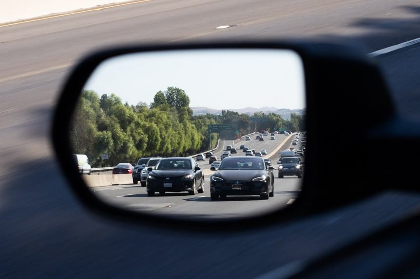How To Find Out About Recent Car Accidents >> Albuquerque Nm Car Accident With Injuries At Haines Ave