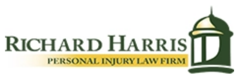 Neveda Personal Injury Attorney