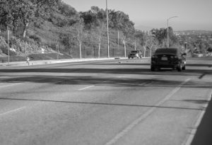 Newberry Springs, CA – injuries Reported in Accident on I-15