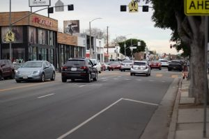 Albuquerque, NM – APD Dispatched to Injury Accident at 98th St & Central Ave