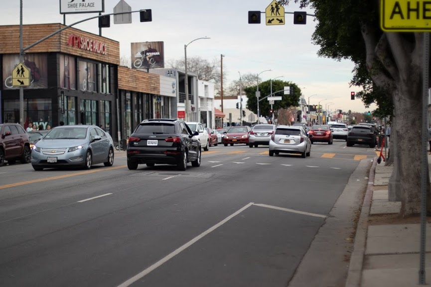 Albuquerque, NM – Medics Dispatched to Crash at Gibson & Girard Blvds