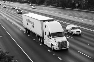 Ulster, NY – Three Killed in Crash with Tractor-Trailer on NY State Thruway (I-87)