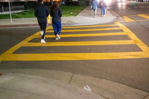 Bardonia, NY – Genoval Quintana Killed in Pedestrian Crash on Palisades Pkwy