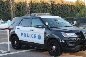 Brooklyn, NY – Injuries Follow Collision Involving Police Patrol Car on the Belt Pkwy