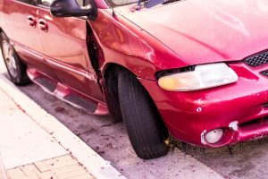 Albuquerque, NM – Car Crash with Injuries at Coors Blvd & Lamonica Rd