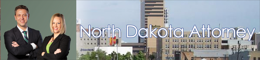 North Dakota Attorneys
