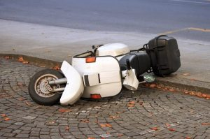 Manhattan, NY – Motorcyclist Injured in Crash on FDR Dr