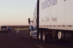 1/28 Lea Co, NM – Gary L Marshall Killed in Crash with Tractor-Trailer on NM-18