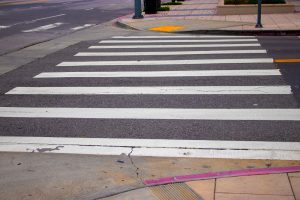 Bronx, NY – Pedestrian Struck by Vehicle near 3945 Carpenter Ave