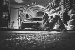 Virginia Beach, VA – Two-Vehicle Crash on Holland Rd Results in Injuries
