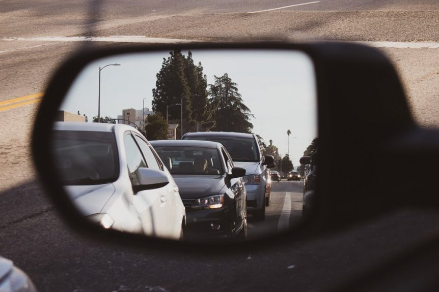 Albuquerque, NM – Car Accident at Unser Blvd & Central Ave Results in Injuries