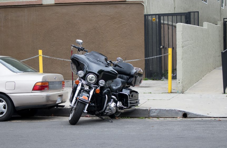Farmington, NM – Motorcyclist Sean Wiley Killed in Collision at Dustin Ave & 20th St