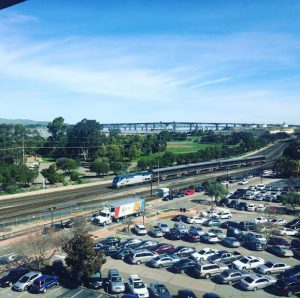 Silver Spring, MD – Entrapment Crash Reported on Medical Park Dr near Georgia Ave