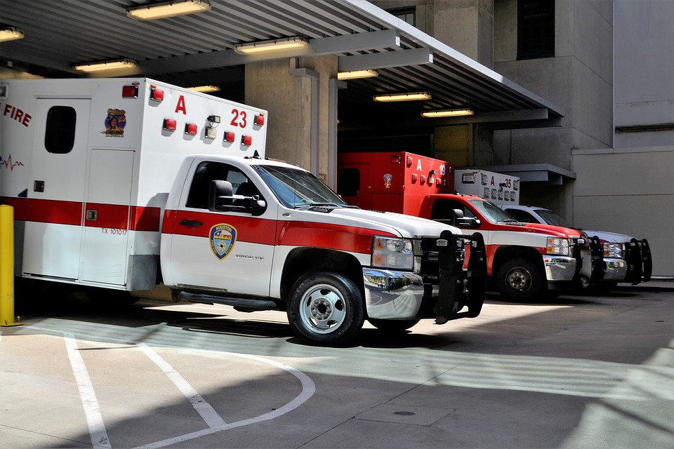 Rising Sun, MD – 4-Year-Old Child Killed in Tractor Accident on Barnes Corner Rd