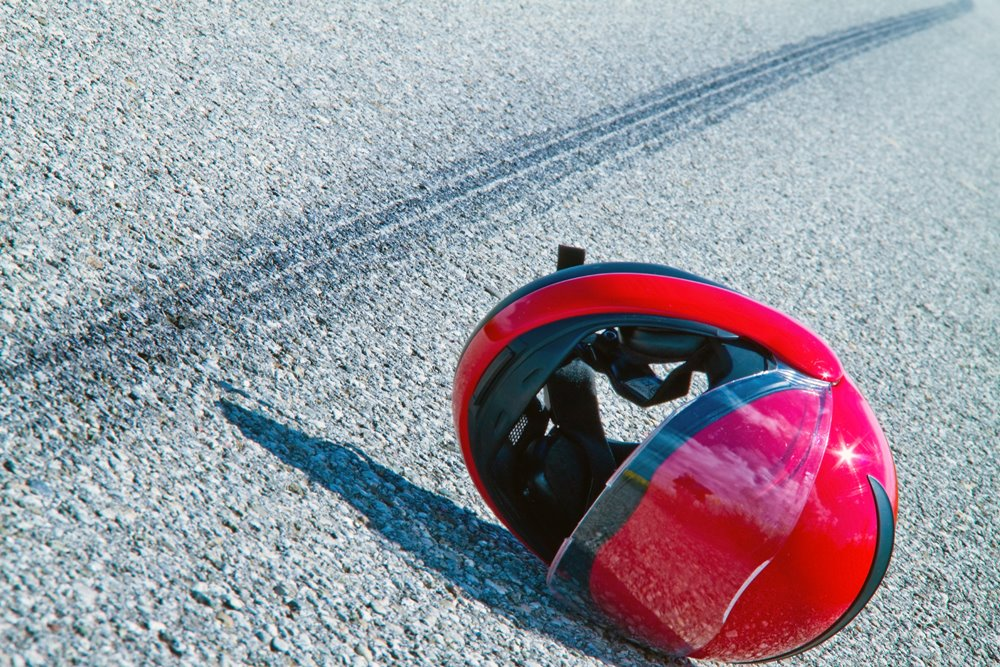 Henrietta, NY – Two Injured in Motorcycle Crash on Calkins Rd