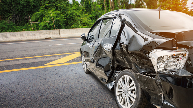 Albuquerque, NM – Car Accident with Injuries Reported on Isleta Blvd/NM-314