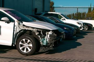 Brooklyn, NY – Crash with Injuries Reported on Shore Parkway near E 13th St