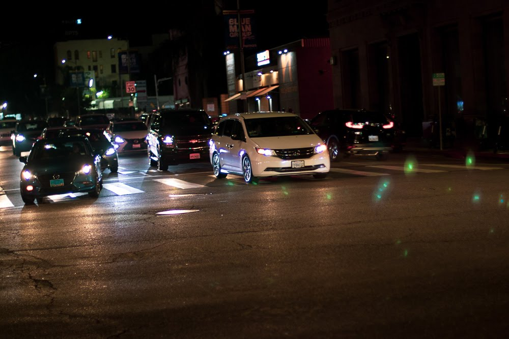 Pittsford, NY – Auto Accident at Monroe Ave & S Main St Results in Injuries
