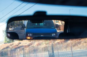 Albuquerque, NM – Injury Collision Reported at 6th St & Haines Rd