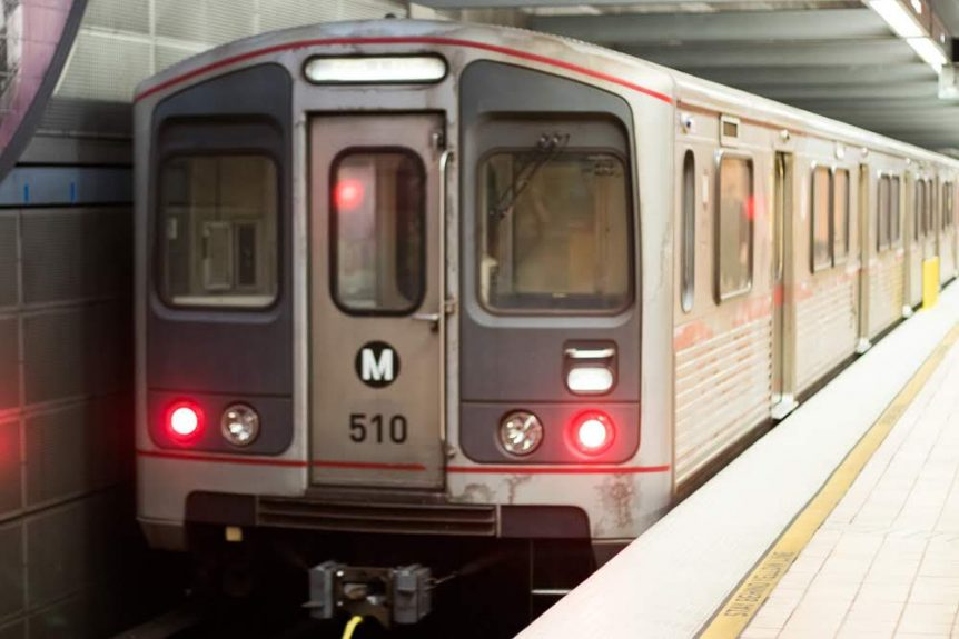 Bronx, NY – Man Hit by Subway Train at Third Ave – E 138th St Station in Mott Haven
